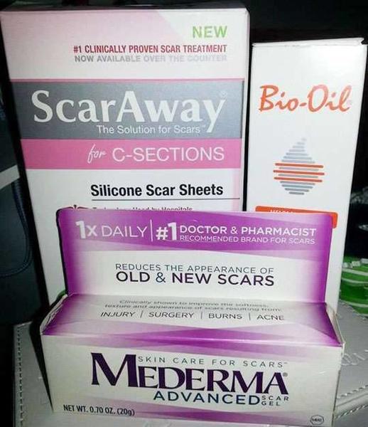 Tummy Tuck Scar Treatment Photo 187 Tummy Tuck Information Prices Photos Reviews Q Amp A