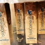 biocorneum ointment